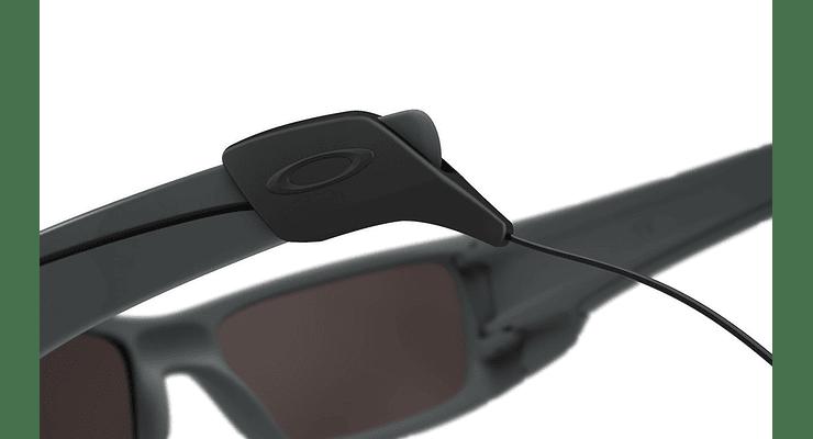 Correa de Uso Diario (Strap) Oakley para lentes  - Image 2
