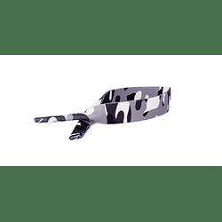 Pack de 2 Correas (Straps) Militares para lentes