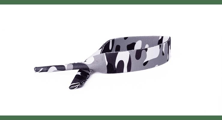 Pack de 2 Correas (Straps) Militares para lentes - Image 1