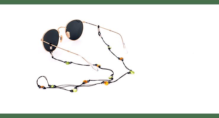 Correa (Strap) de Piedras para lentes - Image 3