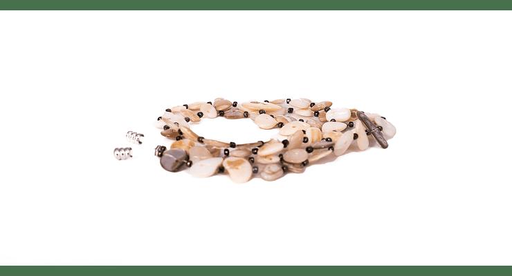 Correa (Strap) de Piedras para lentes - Image 1