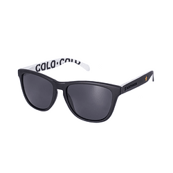 Northweek Regular WL050 COLO COLO 54