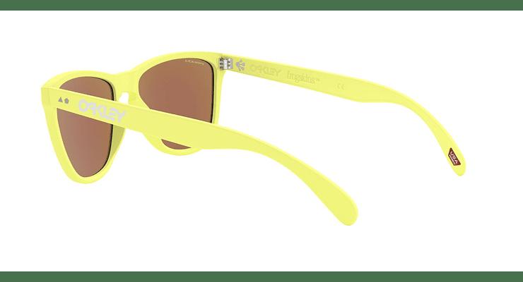 Oakley Frogskins 35Th - Image 4