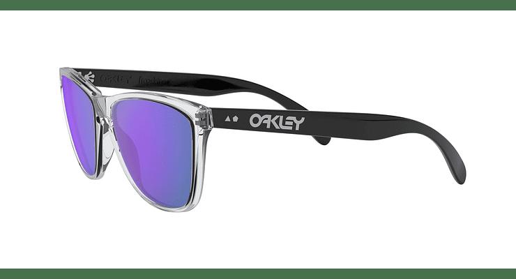 Oakley Frogskins 35Th Prizm - Image 2