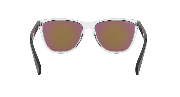 Oakley Frogskins 35Th Prizm - Image 6