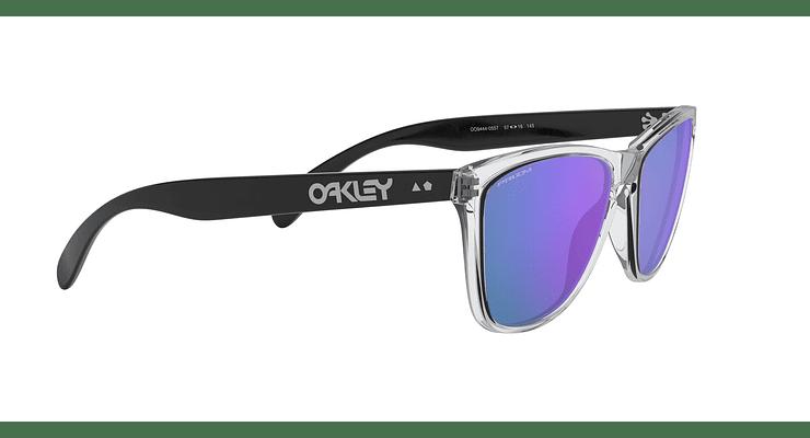 Oakley Frogskins 35Th Prizm - Image 10