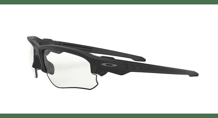 Oakley Speed Jacket - Image 2