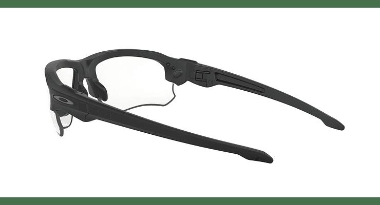 Oakley Speed Jacket - Image 4