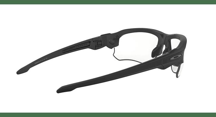 Oakley Speed Jacket - Image 8