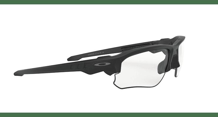 Oakley Speed Jacket - Image 10
