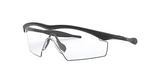 Oakley Ballistic M-Frame