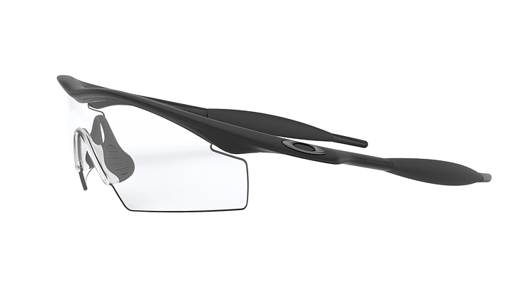 Oakley Ballistic M-Frame - Image 2