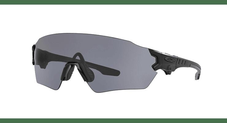 Oakley SI Tombstone Spoil - Image 1