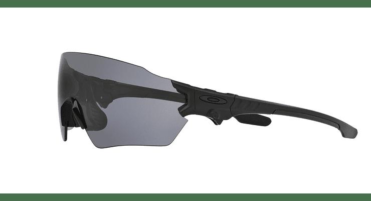 Oakley SI Tombstone Spoil - Image 2