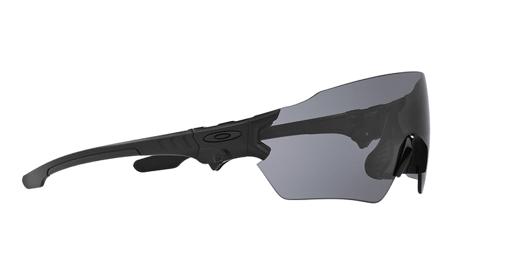 Oakley SI Tombstone Spoil - Image 10