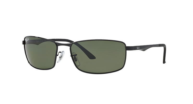 Ray-Ban Active RB3498 - Image 1