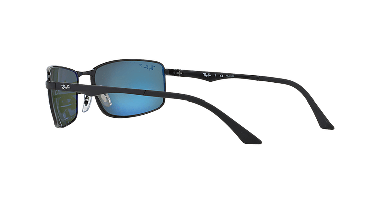 Ray-Ban Active RB3498 - Image 4