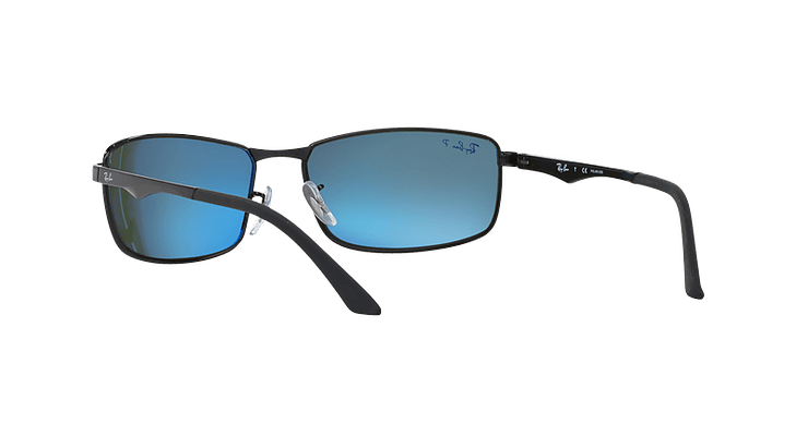 Ray-Ban Active RB3498 - Image 5