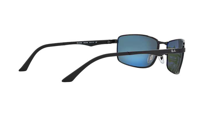 Ray-Ban Active RB3498 - Image 8