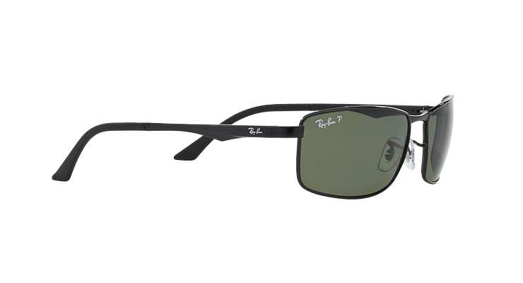 Ray-Ban Active RB3498 - Image 10