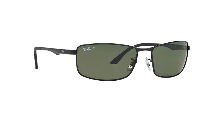 Ray-Ban Active RB3498 - Image 11