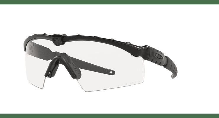 Oakley Ballistic M-Frame 2.0 Strike - Image 1