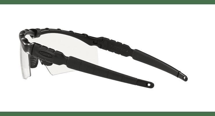 Oakley Ballistic M-Frame 2.0 Strike - Image 4