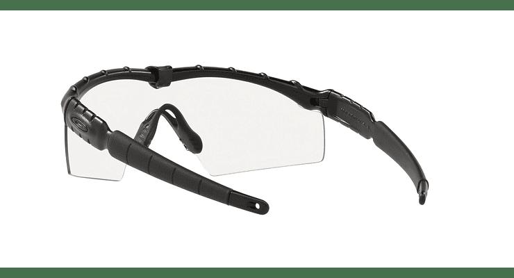 Oakley Ballistic M-Frame 2.0 Strike - Image 5
