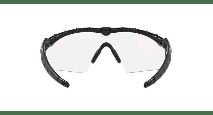 Oakley Ballistic M-Frame 2.0 Strike - Image 6