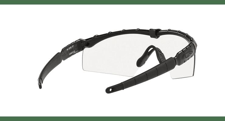 Oakley Ballistic M-Frame 2.0 Strike - Image 7