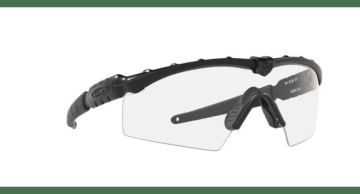 Oakley Ballistic M-Frame 2.0 Strike - Image 11