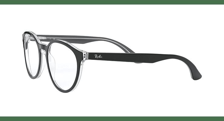 Ray-Ban RX5380 Sin Aumento Óptico - Image 2