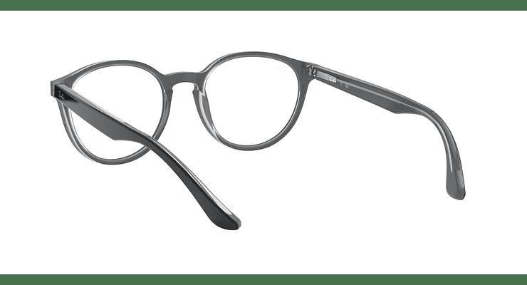 Ray-Ban RX5380 Sin Aumento Óptico - Image 5