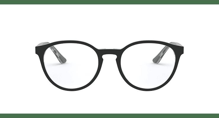 Ray-Ban RX5380 Sin Aumento Óptico - Image 12