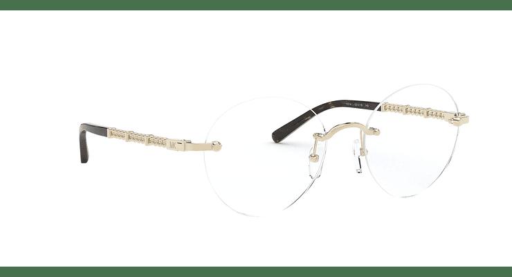 Michael Kors Macdougal Sin Aumento Óptico - Image 11