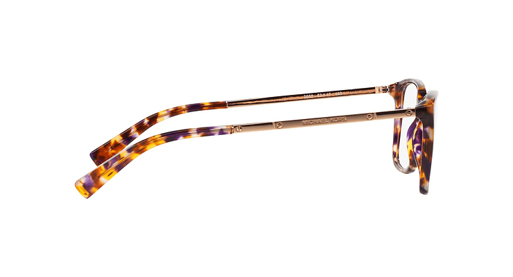 Michael Kors Antibes Sin Aumento Óptico - Image 9