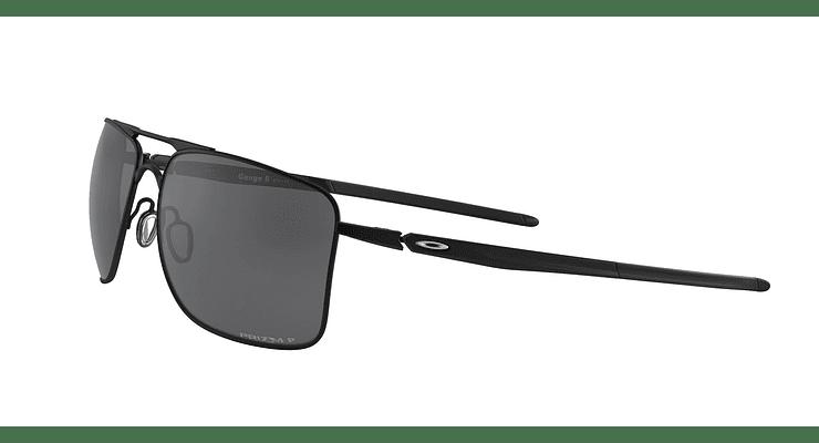 Oakley Gauge 8 Polarizado y Prizm - Image 2