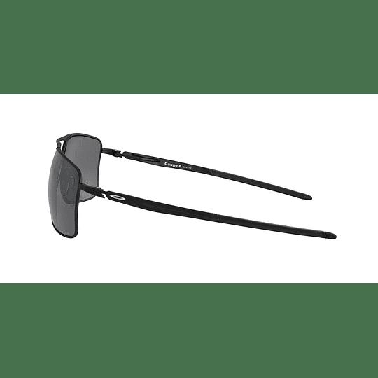 Oakley Gauge 8 - Image 3
