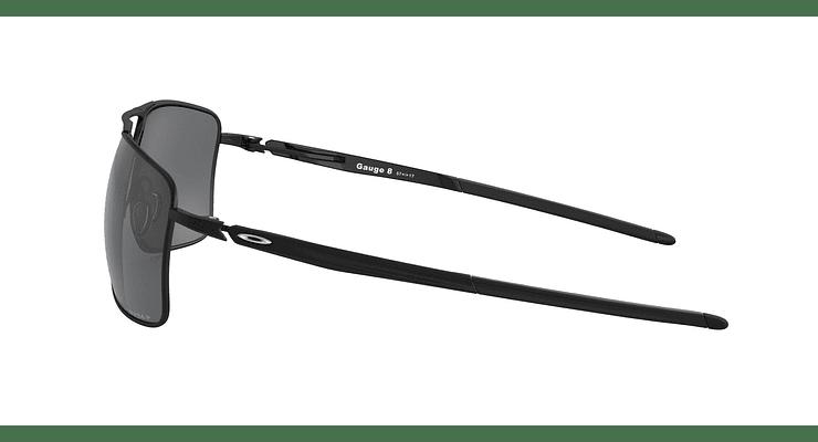 Oakley Gauge 8 Polarizado y Prizm - Image 3