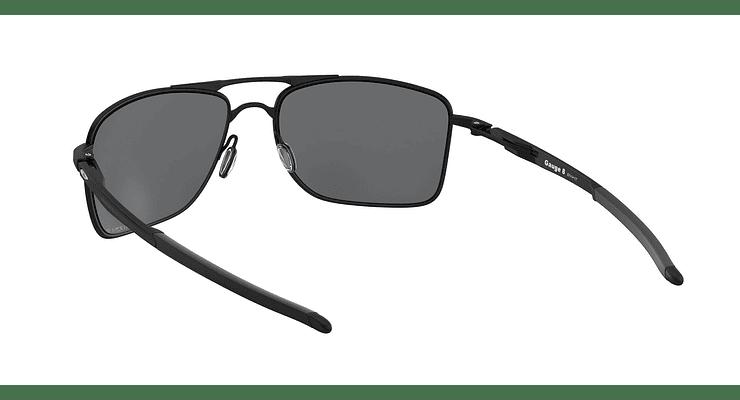 Oakley Gauge 8 Polarizado y Prizm - Image 5