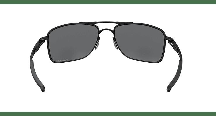 Oakley Gauge 8 Polarizado y Prizm - Image 6