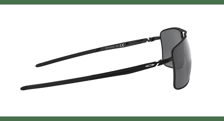 Oakley Gauge 8 Polarizado y Prizm - Image 9