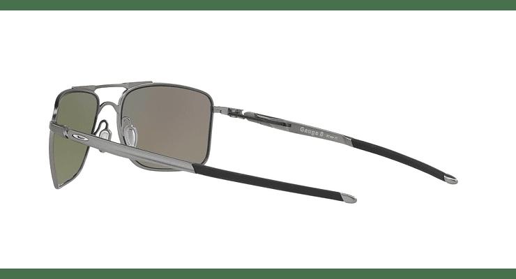 Oakley Gauge 8 Polarizado y Prizm - Image 4