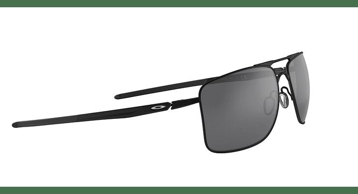 Oakley Gauge 8 Polarizado y Prizm - Image 10