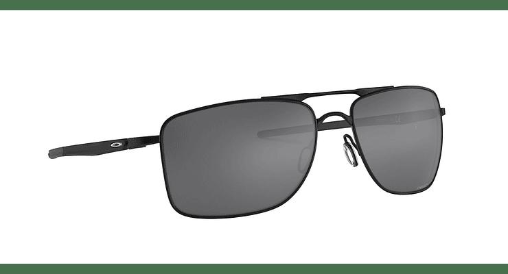 Oakley Gauge 8 Polarizado y Prizm - Image 11