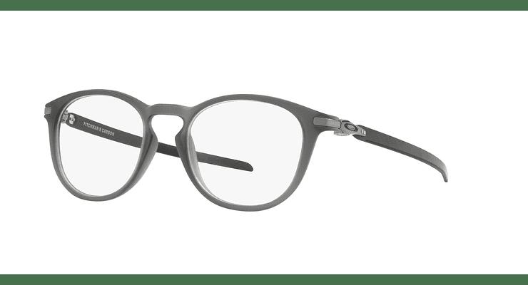 Oakley Pitchman R Carbon Sin Aumento Óptico - Image 1