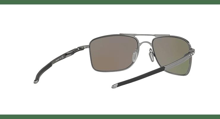 Oakley Gauge 8 Polarizado y Prizm - Image 7
