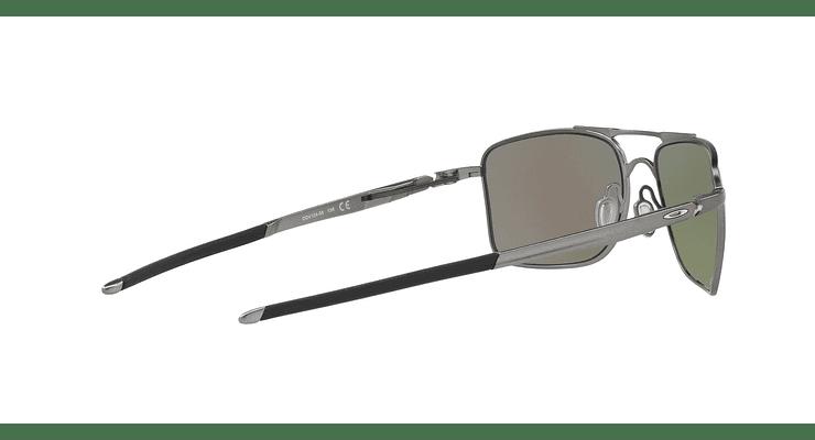 Oakley Gauge 8 Polarizado y Prizm - Image 8