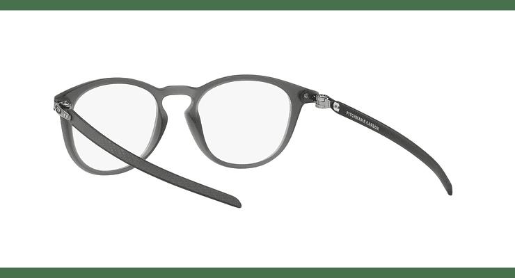 Oakley Pitchman R Carbon Sin Aumento Óptico - Image 5