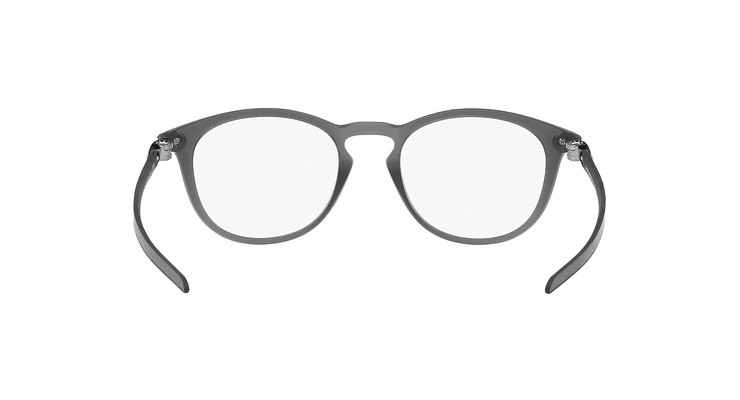 Oakley Pitchman R Carbon Sin Aumento Óptico - Image 6